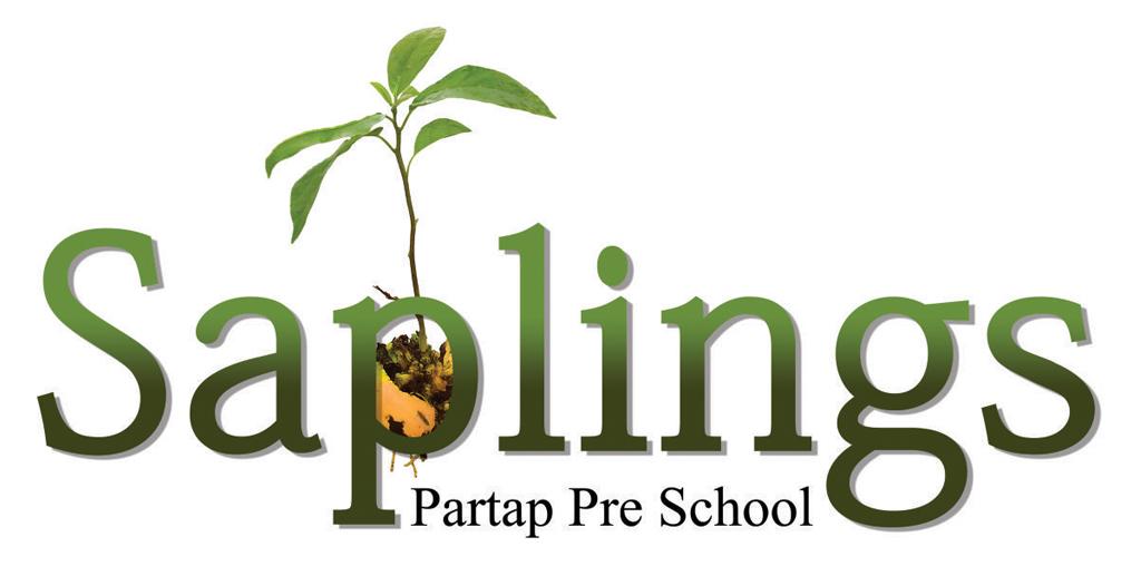 Partap Public School