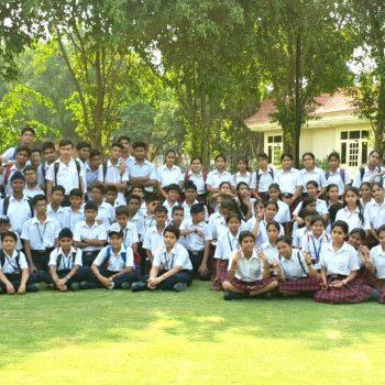 Partap Public School Ludhiana
